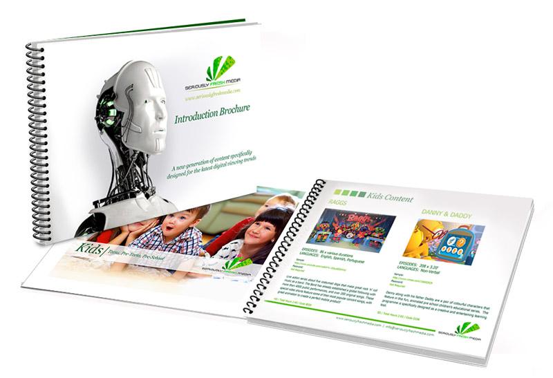 composicion-brochure-para-la-web_800