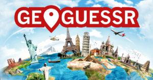 GeoGuessr, Seriously Fresh Media SFM