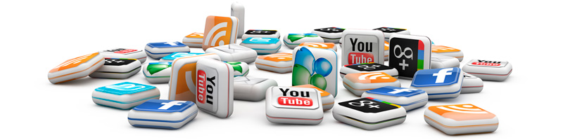 Three Ways Broadcasters are Benefiting from Social Media: