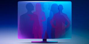 'Content Connoisseurs' dominate TV landscape
