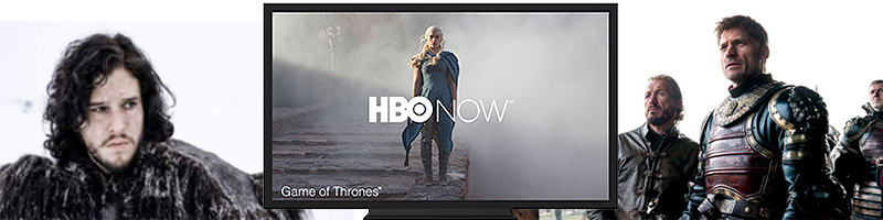 Second-tier boom to drive global OTT to more than 400MN subs by 2022